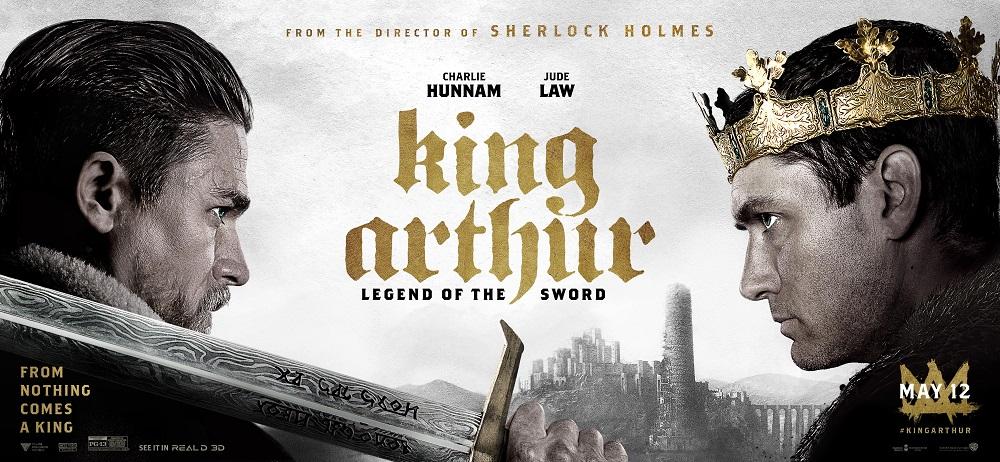 king-arthur-il-potere-della-spada notizia 9731c1d8348
