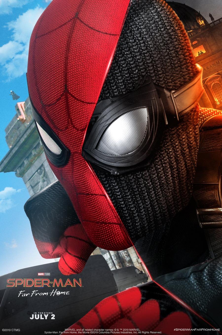 Spiderman Felpa con cappuccio Marvel Comics per adulti e bambini taglie Uomo Ragno DARK carneficina