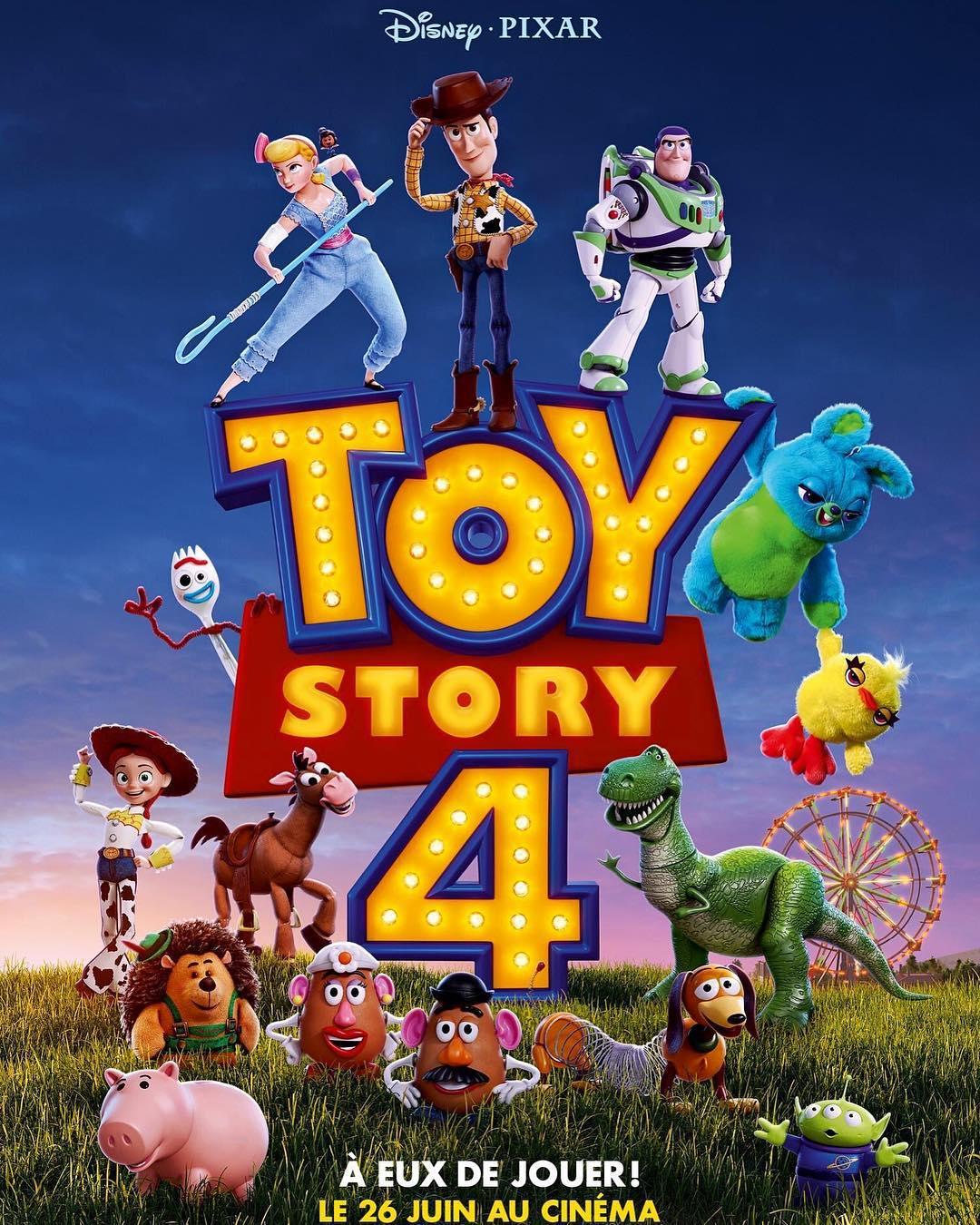 toy-story-4_notizia-2.jpg