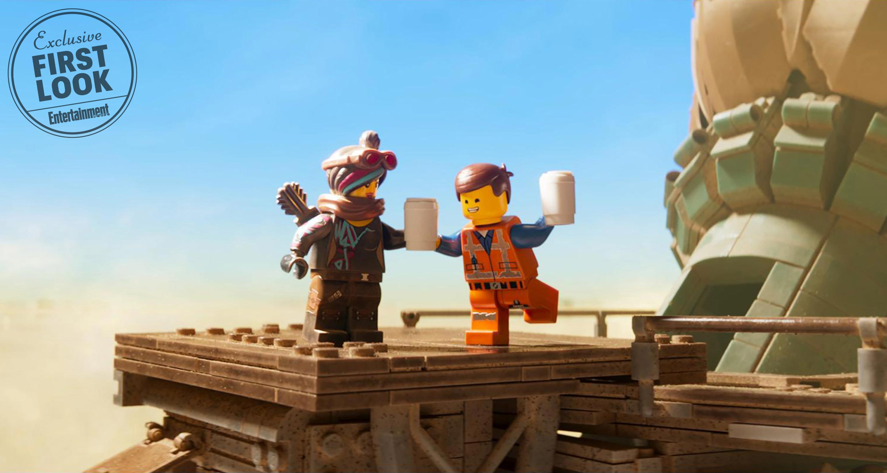 The Lego Batman Movie is a 2017 computeranimated superhero comedy film produced by Warner Animation Group It was directed by Chris McKay and written by Seth